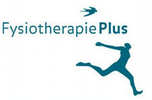 Fysiotherapieplus