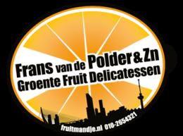 logo-frans-van-de-polder