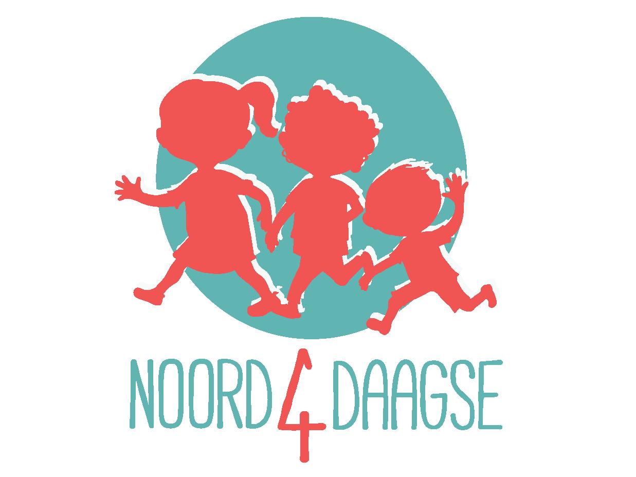 Noord4Daagse